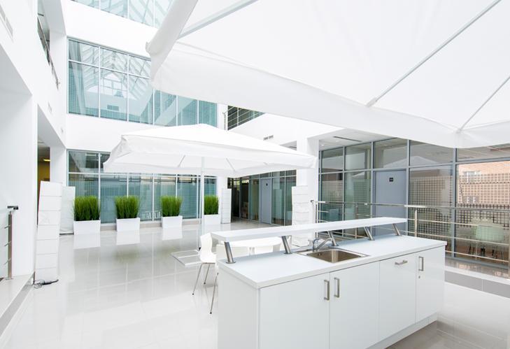 Возможности для развития бизнеса арендаторов офисов и помещений в Подольске и Климовске